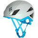 Black Diamond W's Vector Helmet Glacier Blue